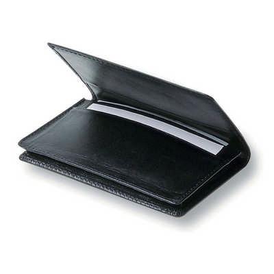 Business Card Holder (972_RNG_DEC)