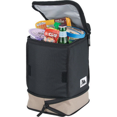 Arctic Zone Lunch Box
