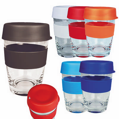 Carry Cup Glass (CC1002_RNG_DEC)
