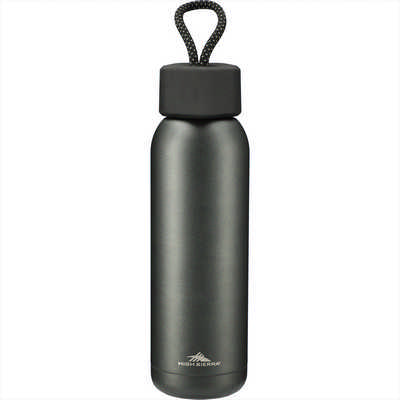 High Sierra Maverick Copper Vacuum Bottle 600ml (HS1009_RNG_DEC)