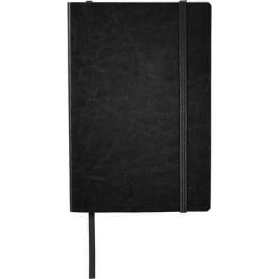 Abruzzo Soft Bound JournalBook - (printed with 1 colour(s)) JB1005_RNG_DEC