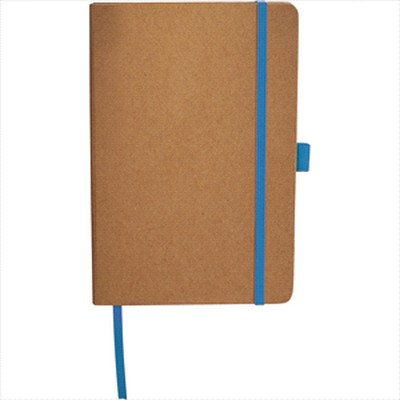Eco Colour Bound JournalBoo