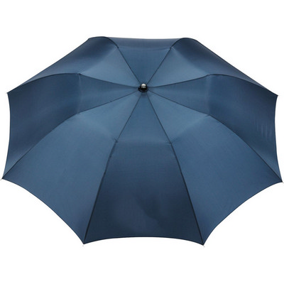 Stromberg Fold Auto Umbrella - (printed with 4 colour(s)) SB1003NY_RNG_DEC