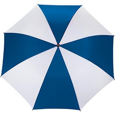 Ultra Value Auto Umbrella - (printed with 1 colour(s)) SB1006_RNG_DEC