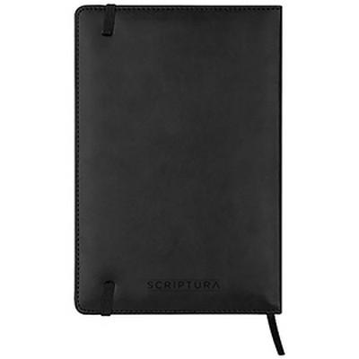 A5 Scriptura JournalBook (SC1011_RNG_DEC)