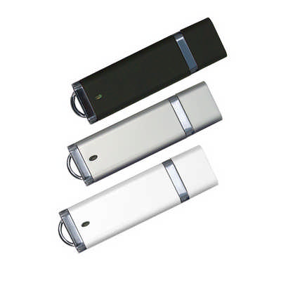 Jetson USB - 4 GB (7891_4_RNG_DEC)