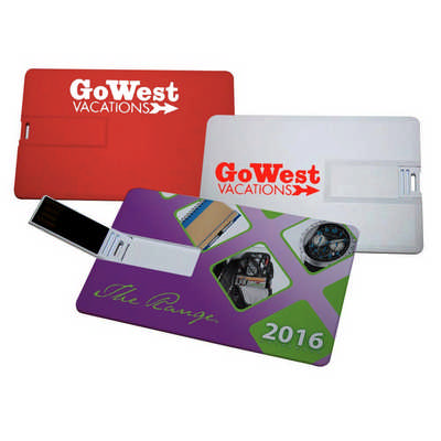 Superslim Credit Card USB - 4G (8014_4_RNG_DEC)