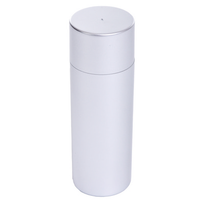 Compact Canister