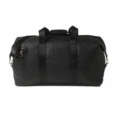 Overnight Bags