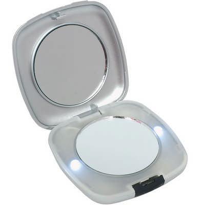 Compact light mirror-G371_ORSO G371_ORSO