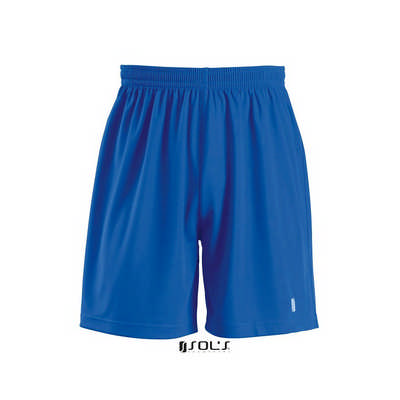 ADULTS BASIC SHORTS (S01221_ORSO_DEC)