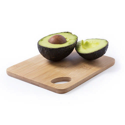 Kitchen Cutting Board Ruban (M5178_ORSO_DEC)