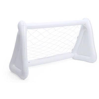 Goal Post Bentul (M5352_ORSO_DEC)