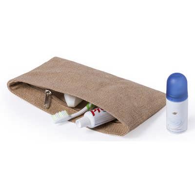 Beauty Bag Singla (M5727_ORSO_DEC)