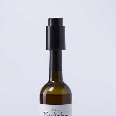 Vacuum Bottle Stopper Hoxmar (M6097_ORSO_DEC)