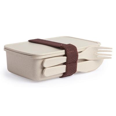 Lunch Box Taxlam (M6153_ORSO_DEC)