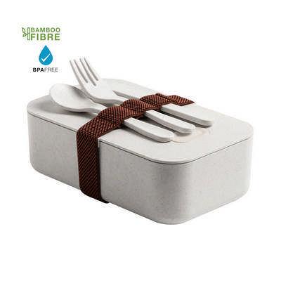 Lunch Box Galix (M6553_ORSO_DEC)