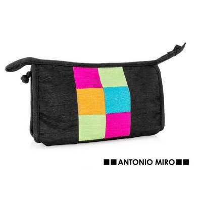 Beauty Bag Carole (M7155_ORSO_DEC)