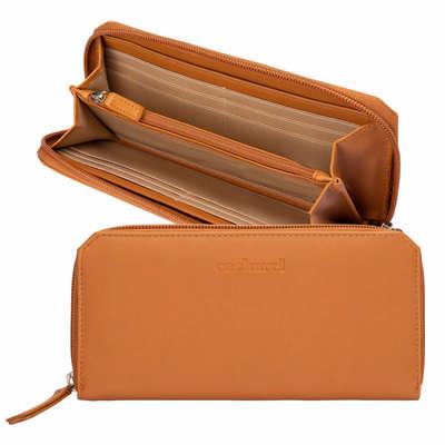Cacharel Lady purse Bagatelle  SPE (CEL636S_ORSO_DEC)