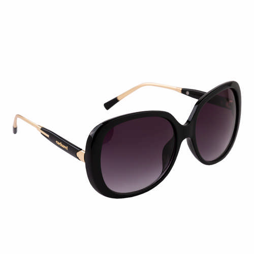 Cacharel Sunglasses Timeless Black (CGS035A_ORSO_DEC)
