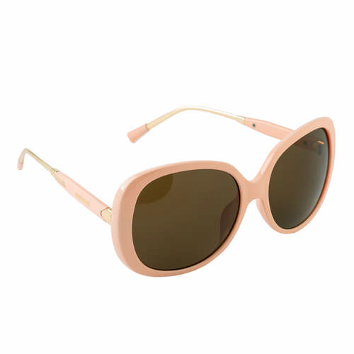Cacharel Sunglasses Timeless Nude (CGS035X_ORSO_DEC)