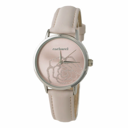 Cacharel Watch Hirondelle Light Pink (CMN736Q_ORSO_DEC)