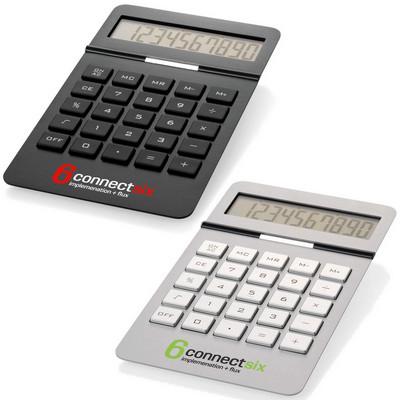 Desktop Calculator  - (printed with 1 colour(s)) G1419_ORSO_DEC