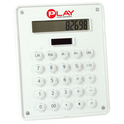 Print Plate Calculator  - (printed with 1 colour(s)) G1609_ORSO_DEC