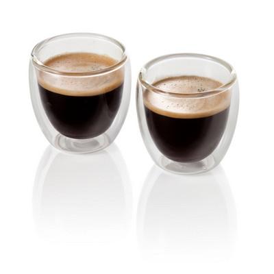 Coffee - Tea