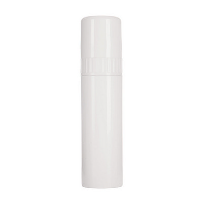 Everyday Lip balm  with SPF 30+ - (printed with 1 colour(s)) G1682_ORSO_DEC