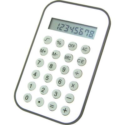 Jet calculator  - (printed with 1 colour(s)) G523_ORSO_DEC