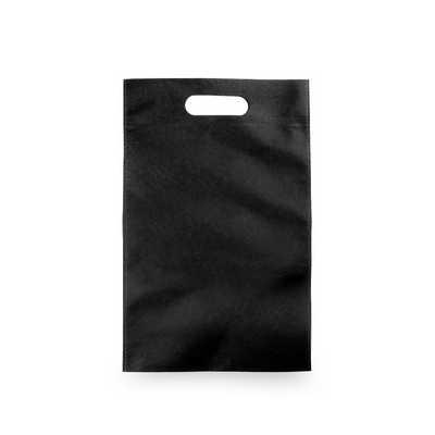 Bag Desmond - (printed with 1 colour(s)) M3307_ORSO_DEC