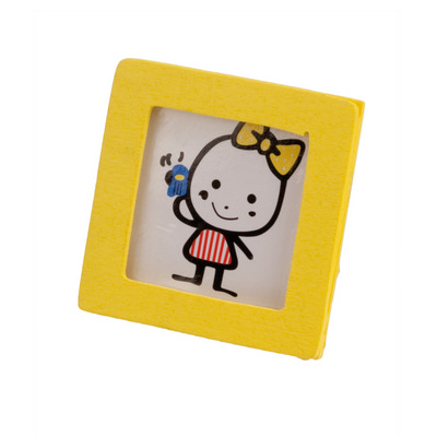 Photo Frames and Albums
