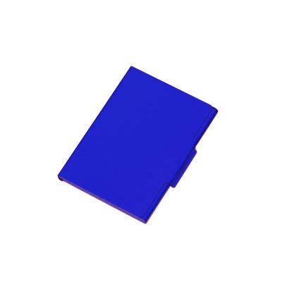Card Case Digit (M3475_ORSO_DEC)