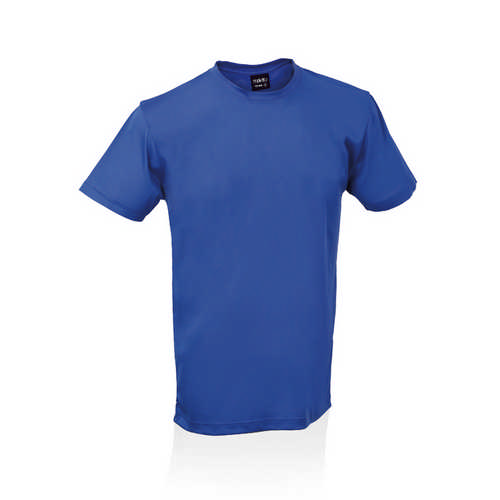 Adult T-Shirt Tecnic - (printed with 4 colour(s)) M3579_ORSO_DEC