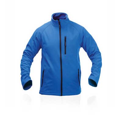 Jacket Molter (M3854_ORSO_DEC)
