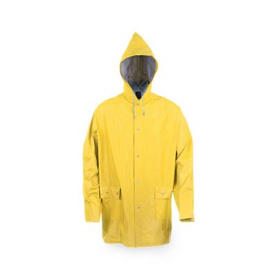 Raincoat Hinbow (M4551_ORSO_DEC)