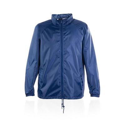 Raincoat Natsu (M4552_ORSO_DEC)