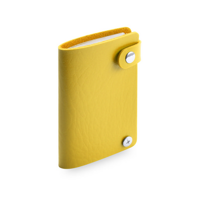 Card Holder Top (M4572_ORSO_DEC)
