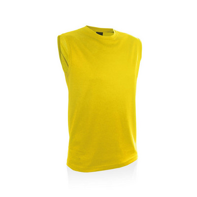 Adult T-Shirt Sunit - (printed with 4 colour(s)) M4725_ORSO_DEC