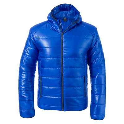 Jacket Luzat (M4917_ORSO_DEC)