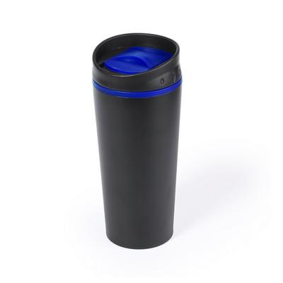 Cup Katel (M5340_ORSO_DEC)