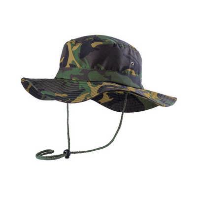 Hat Draken (M6207_ORSO_DEC)