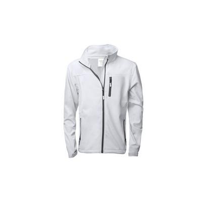 Jacket Blear (M6463_ORSO_DEC)