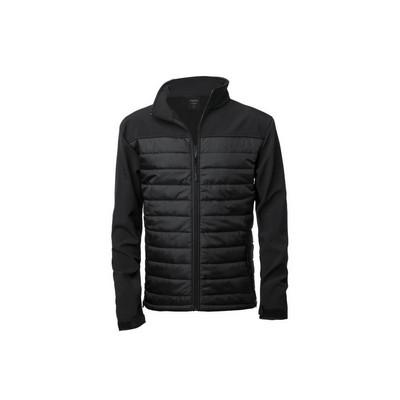 Jacket Cornal (M6466_ORSO_DEC)