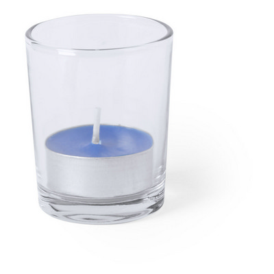 Aromatic Candle Persy (M6485_ORSO_DEC)