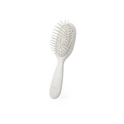 Hairbrush Dantel (M6557_ORSO_DEC)