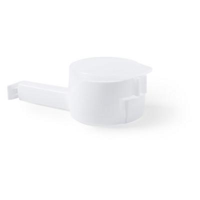 Dispenser Clip Dacix (M6593_ORSO_DEC)