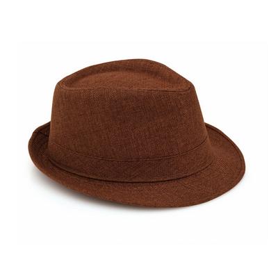 Hat Get (M7054_ORSO_DEC)
