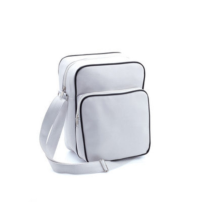 Laptop and Satchel Bags